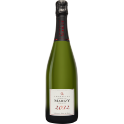 copy of Sélection Brut
